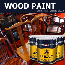 fast dry nitrocellulose spray gloss topcoat wood timber paint