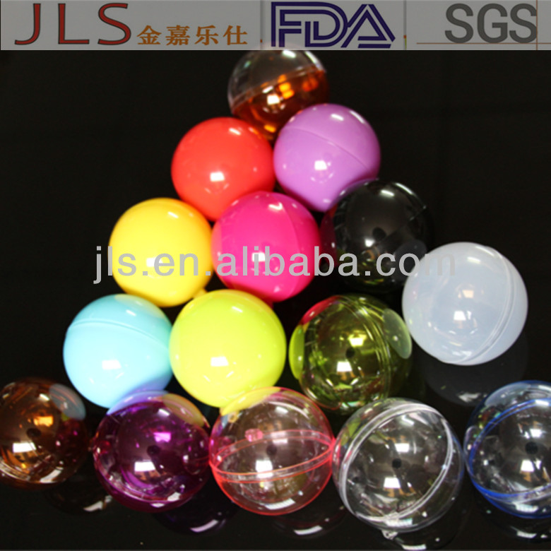 Wholesale shatterproof christmas ball ornaments plastic christmas balls for sale