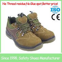 SF1803-2 protect shoes steel toe