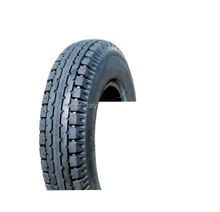 Motorcycle cross tyre, made in qingdao motorcycle tyre 3.00-17