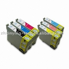85 85N Ink Cartridge Use for printer Epson Stylus Photo 1390
