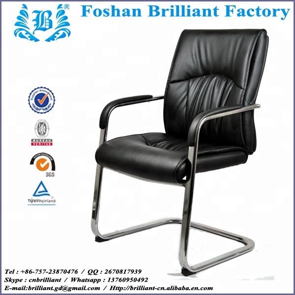 Ergonômico Ajoelhado Cadeiras Cadeira ChairOffice
