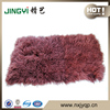 /product-detail/wholesale-kidassia-long-hair-goat-skin-fur-plate-1313208372.html