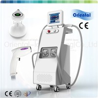 Newest Technology Ultrashape Slimming And RF