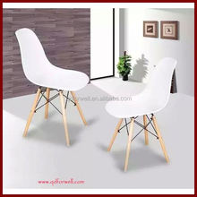 good sale Steel pure crystal chair for sale