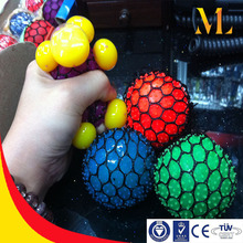 Purchasing Agent Kids' Toys Set Balls Beautiful Handmake DIY Kit