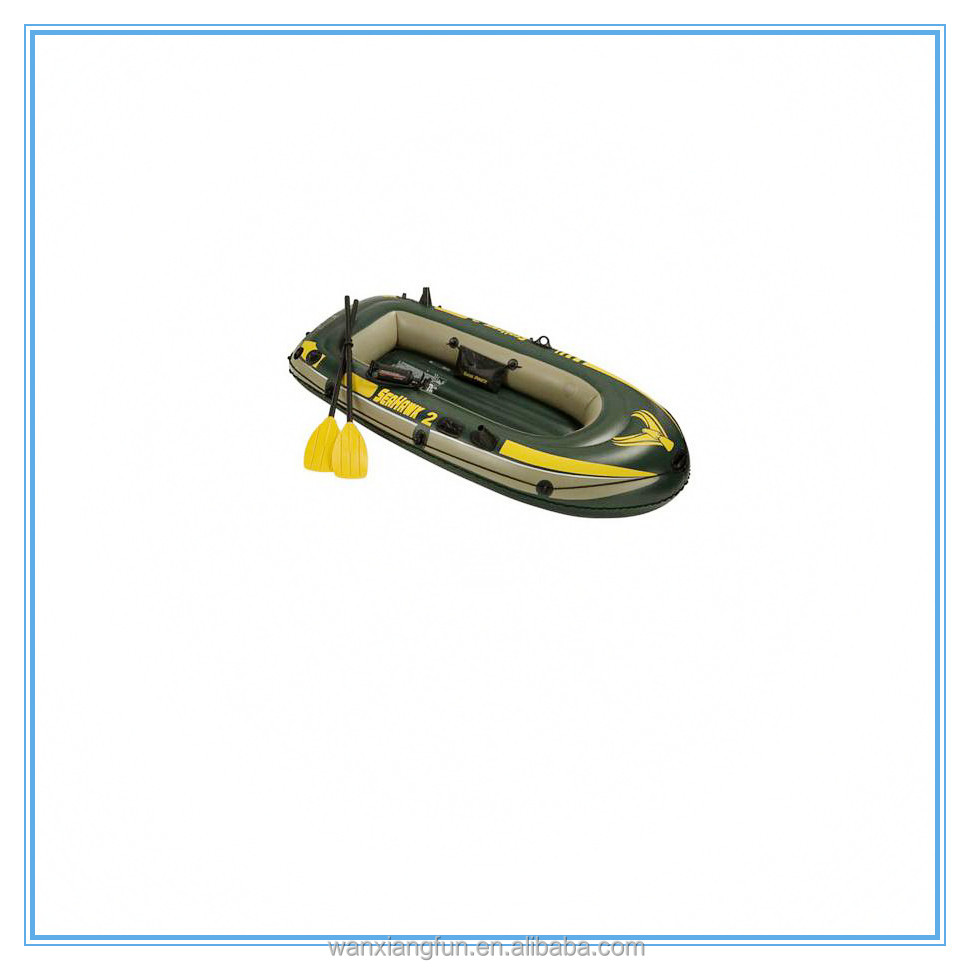 Good quality boat pvc, rigid inflatable boat, pvc inflatable boat