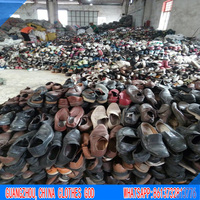 wholesale bulk used sneakers shoes for sale cheap second hand leather shoes for Kenya buyers