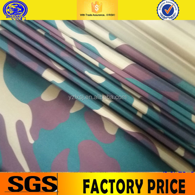 Brand new pvc coated tarpaulin fabric and PVC tarpaulin