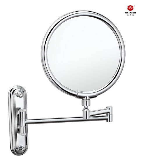 girls makeup mirror