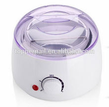 OEM ODM support good quality wholesale nova beauty wax heater with temperature control