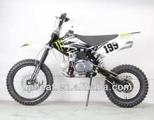 125cc sport dirt bike CR70