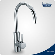 Wholsale Good Quality Modern Boiling Kitchen Tap