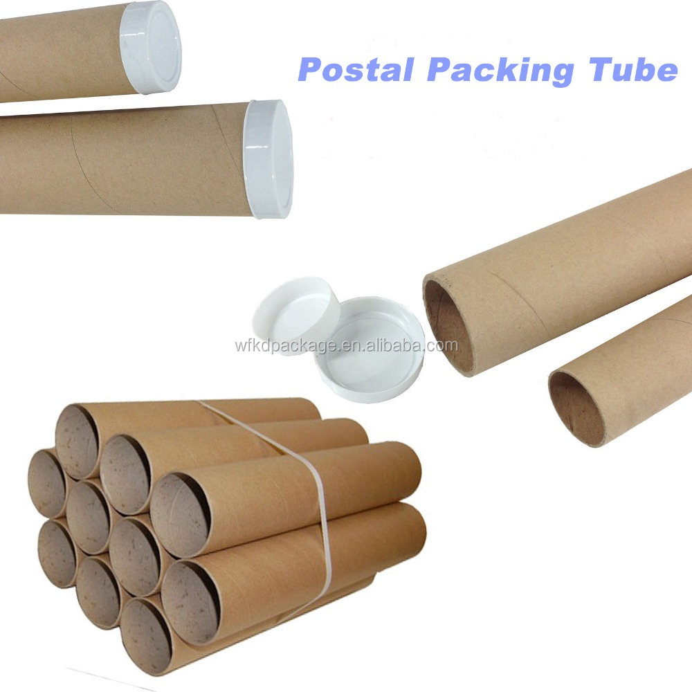 postal packing tubes cardboard a3 a4 poster paper extra strong bulk plastic caps buy postal. Black Bedroom Furniture Sets. Home Design Ideas