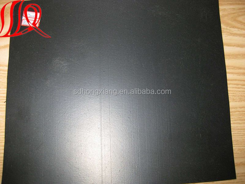 Roof Waterproofing Sheet for Construction