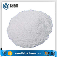 China Manufacturer High Purity 98% Triclocarban Powder Cas 101-20-2 C13H9Cl3N2O