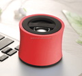 Candy Colorful Bluetooth Speaker