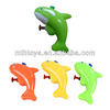 Plastic Outdoor Toys Mini Water Gun
