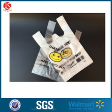 Used to be plastic bottle recycling pet non woven shop bag