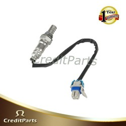Oxygen Sensor used car for 250-24267 Chevrolet Buick