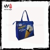 Easy to carry hot sell cooler bag, cooler bag for frozen food, washable lunch bags