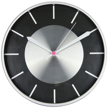 Guangzhou Clock parts & Accessories/ ev dekorasyon/ Home decor wall clocks