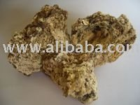 Natural Phosphate Powder