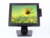 15 inch Computer LED Monitors VESA Wall Mount monitor with MSR