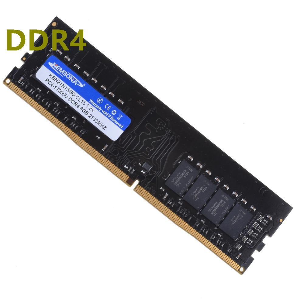 China Cheap Memory Wholesale Alibaba 1 Gb Ddr1 Pc3200 Ready