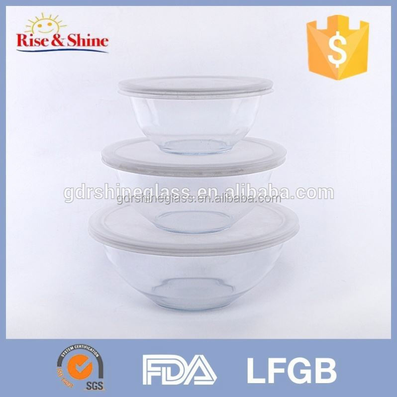 2015 Eco-Friendly Heat resistant commercial microwave/lunch box