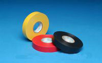 adhesive tape converting machine/adhesive tape making machine