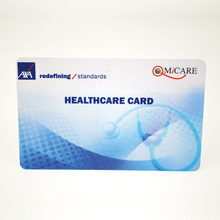 Sell Cheap Credit Card Standard Size Beautiful Color Printing NFC Plastic Card