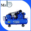 12v air compressor supplier for USA