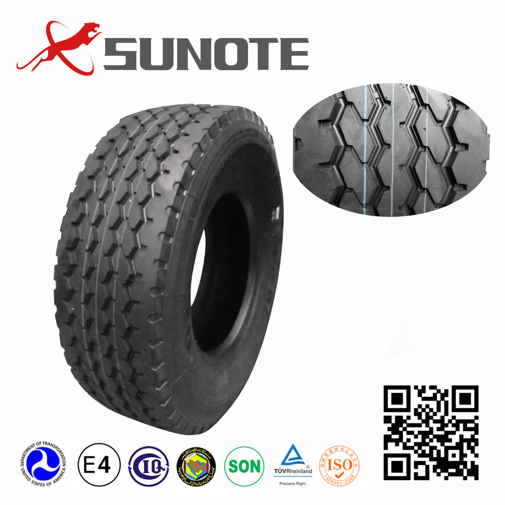 First grade cheap price truck tire 8.25R20 All truck tire 10% discount for sale