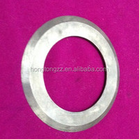 Tungsten Carbide Tipped Hole Saws Hole Cutter