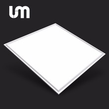 Quality square led panel light 18w waterproof outdoor light