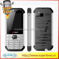 K1000 2.4 inch build in memory 64+32Mbt unlocked cheap mobile phone deals