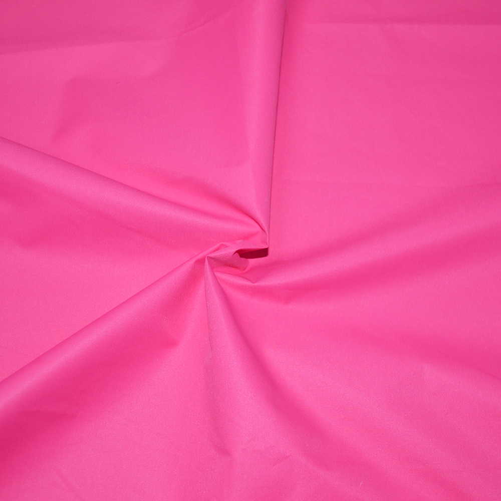 high tensile pvc coated polyester woven outdoor furniture fabric for raincoat fabric
