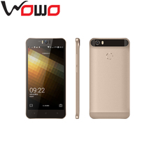 2016 5.0 inch 3G Quad-core 2gb ram 16gb rom used mobile phone alibaba express turkey R7