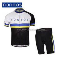 2013 new design cycling shirt