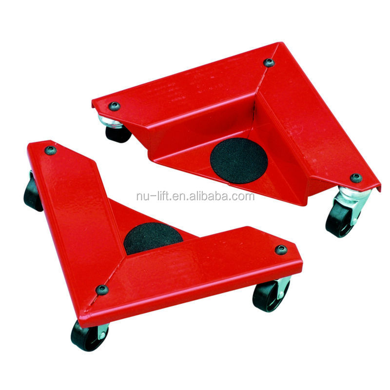 Great Furniture Corner Mover   Furniture Dolly