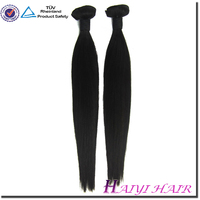 22inch Hair Extensions Wholesaler In Thailand