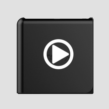 1080p media player T95X TV BOX download hindi video hd songs android 6.0 smart tv box