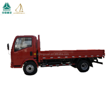 chinese mini flatbed truck for sale