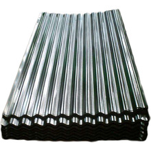 Free Samples curving corrugated galvanized steel roofing sheet yx15-225-900 model 0.2mm to 0.6mm thickness of CE Standard