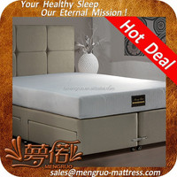 bedroom sheep twin size roll up foam sponge bed mattress