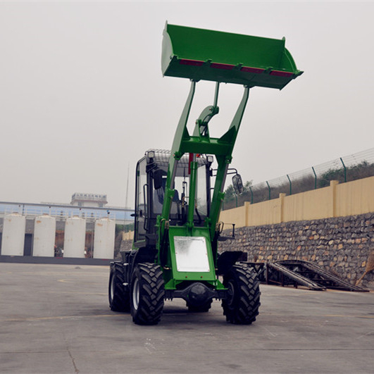 china agriculture tractor price list from manufacturer