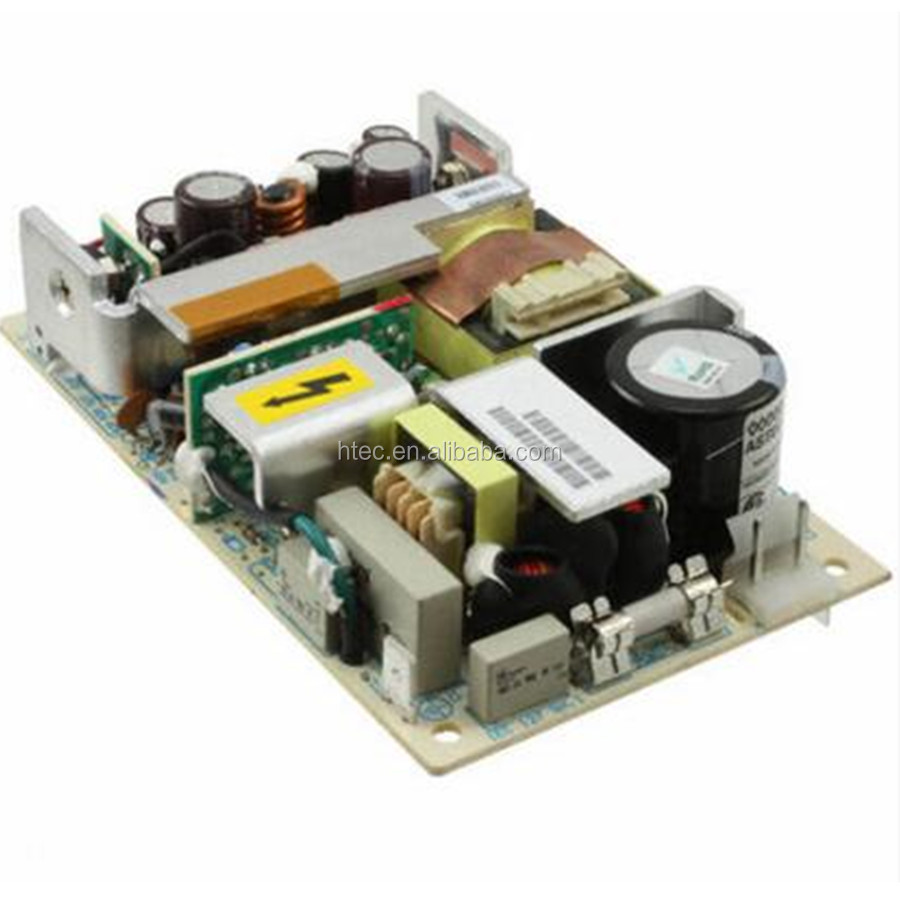 power supply HWS300-15/ME