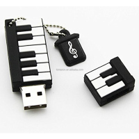 china gadgets Electronic organ usb falsh drive for events giveaways