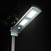 New Product 2017 Street Lighting Pole